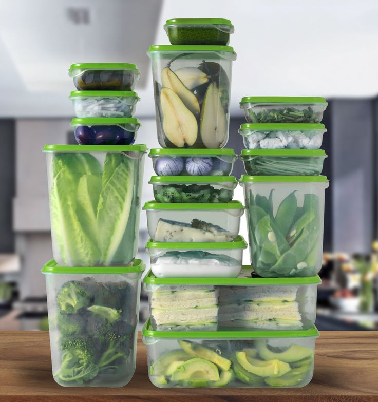 Details about ikea pruta food container 60149673 set of