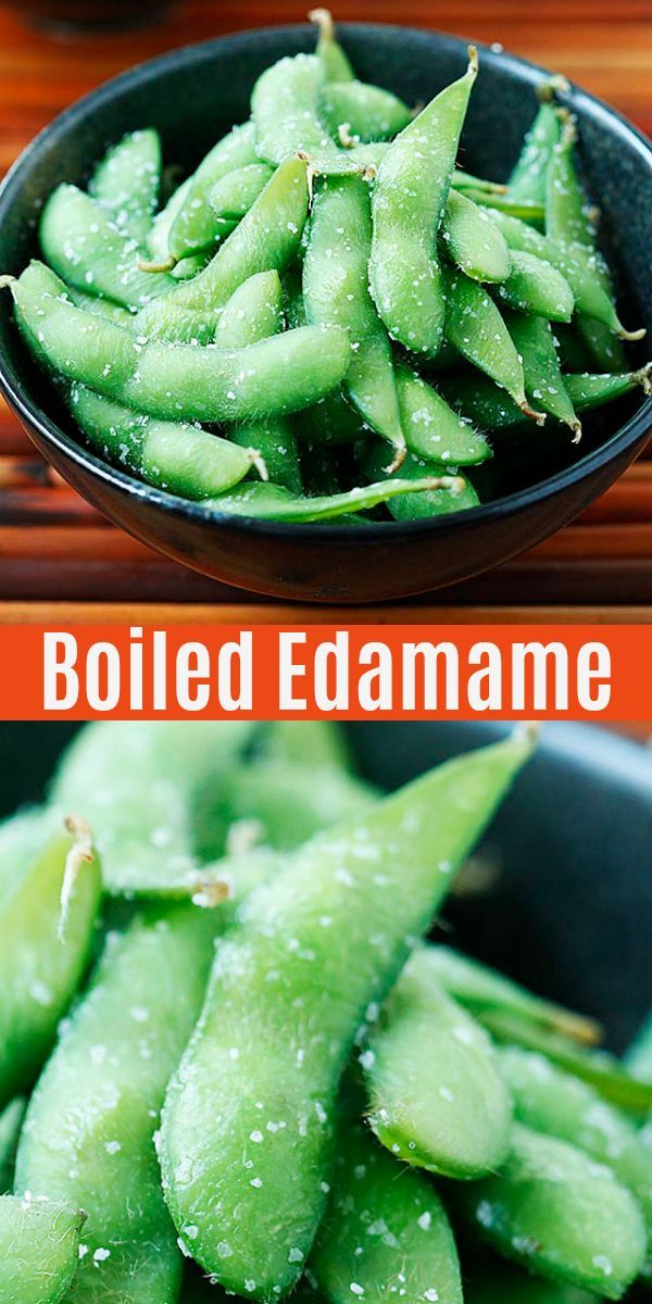 A Complete Guide To Edamame With Nutrition Facts Health Benefits