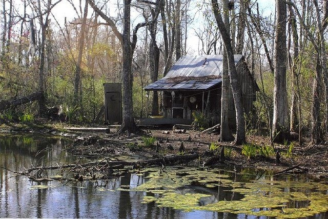 1000 Images About Backwoods Living On Pinterest