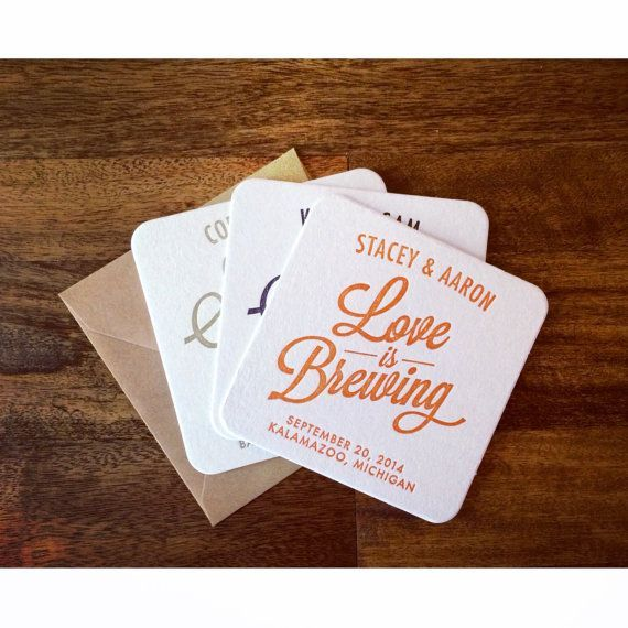 Best 25+ Letterpress save the dates ideas on Pinterest | Formal ...