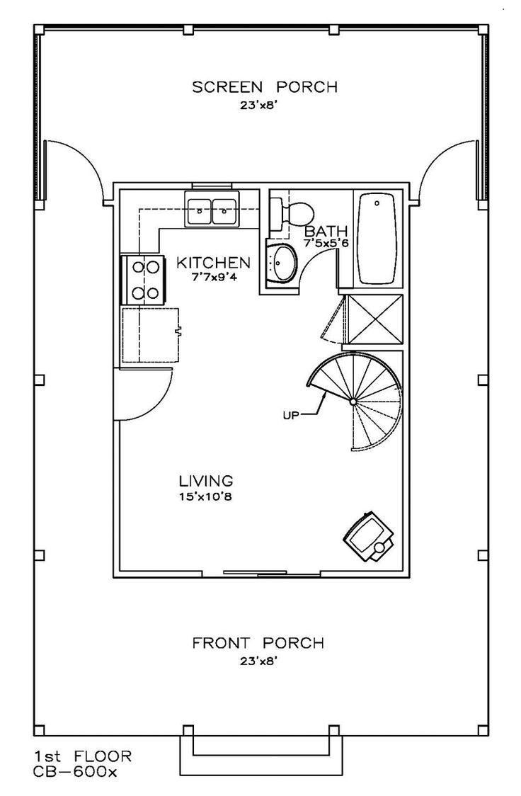 419 best dream house plans images on pinterest small houses 419 best dream house plans images on pinterest small houses dream house plans and house floor plans
