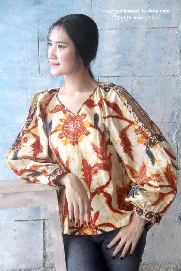 1000+ best beautiful batik images on Pinterest | Batik ...