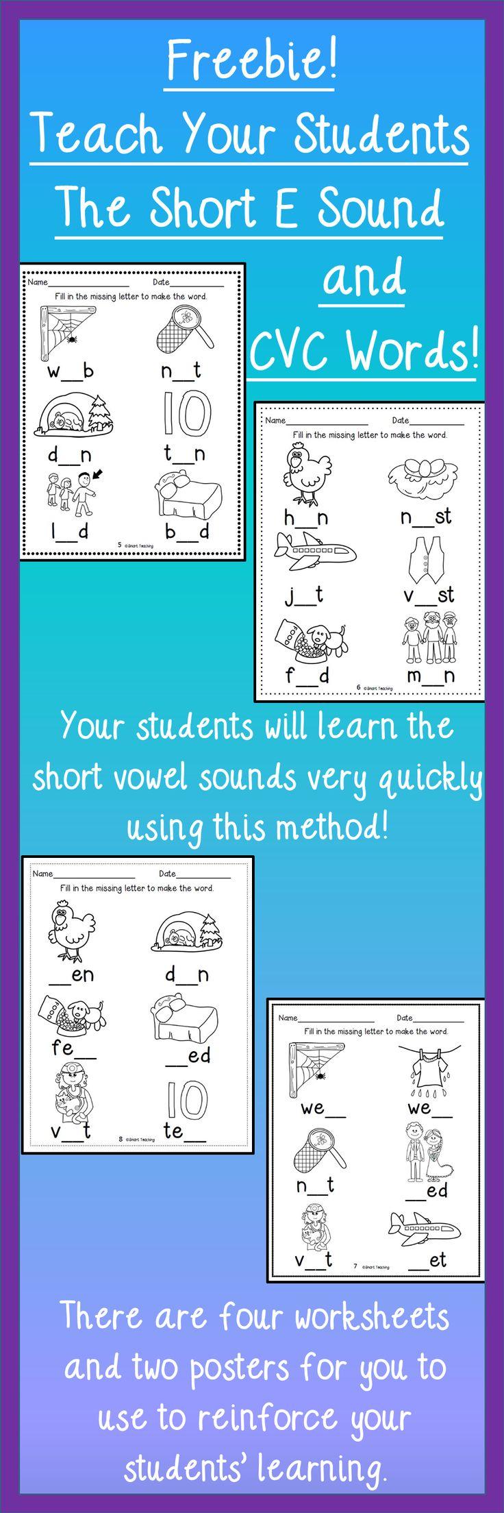 Luxury Alphabet Practice For Kindergarten Scalien Name Worksheets ...