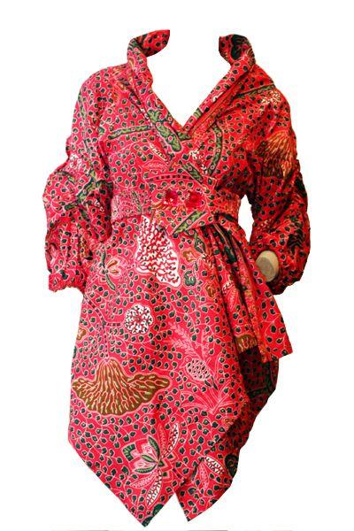 My Asho   Local Fashion Made Global   Shop Africa Designer Brands