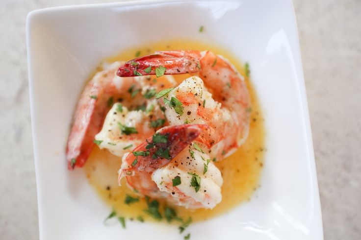 Butter Poached Lobster on Pinterest | Pot Pies, Lobsters and Stone