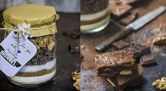ricette-in-barattolo-dolci-