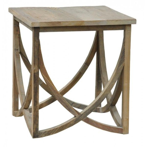 best  about Rustic. Reclaimed. Recycled. Relaxed. on
