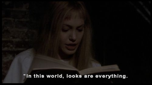 girl interrupted quote | Tumblr