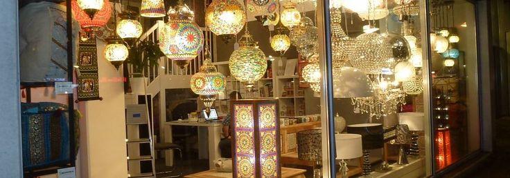 10 beste idee n over turkse lampen op pinterest turks decoratie lantaarns en marokkaanse lamp - Decoratie eetzaal ...