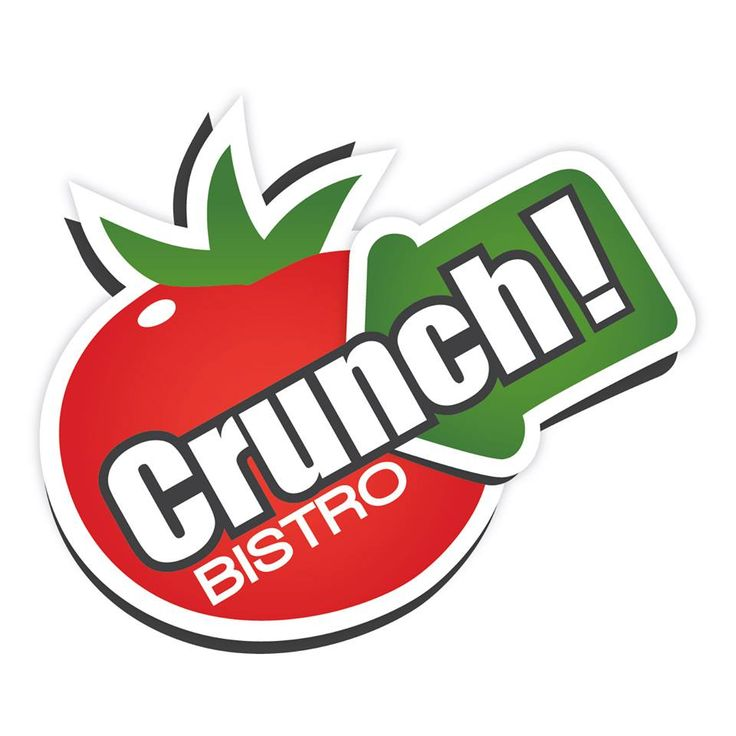 Surreal Body Solutions: Crunch Bistro; located in the Southpark Mall in Charlotte, NC.  Serving flatbreads, wraps, gourmet salads and more to both protein lovers and vegetarians alike. With over 50 ingredients to choose from; Crunch serves the healthiest options in the classiest mall in Charlotte.