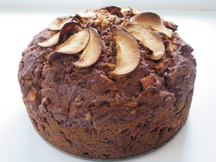 Madame Labriski a 2 ans aujourd'hui! Bonne fête! Pour souligner l'occasion, voici la première recette du blogue de muffinski : le MÉCHANT PLAISIR! Un muffin santé, sans sucre, sans gras ajoutés avec son glaçage sans sucre et sans gras ajoutés pour encore plus de bonheur. QUOI? VRAIMENT? Oh que oui. Un plaisir au chocolat et...