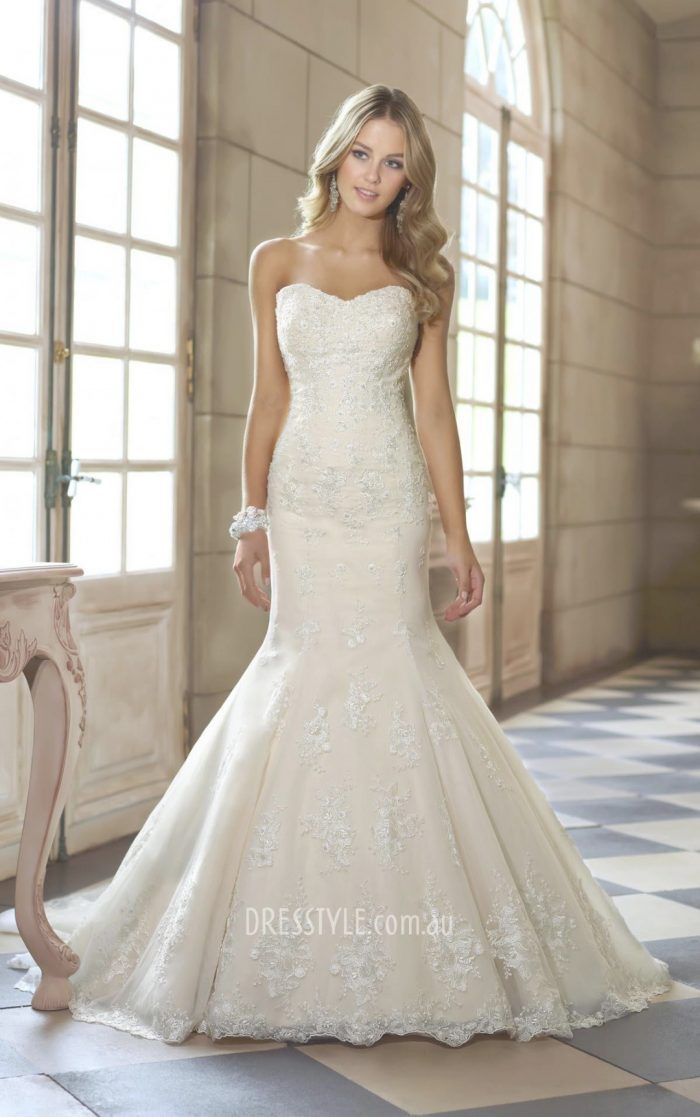 Wedding Dresses Huntsville Al. Trendy Wedding Dress S Las Vegas Nv Inside Wedding  Dresses Huntsville