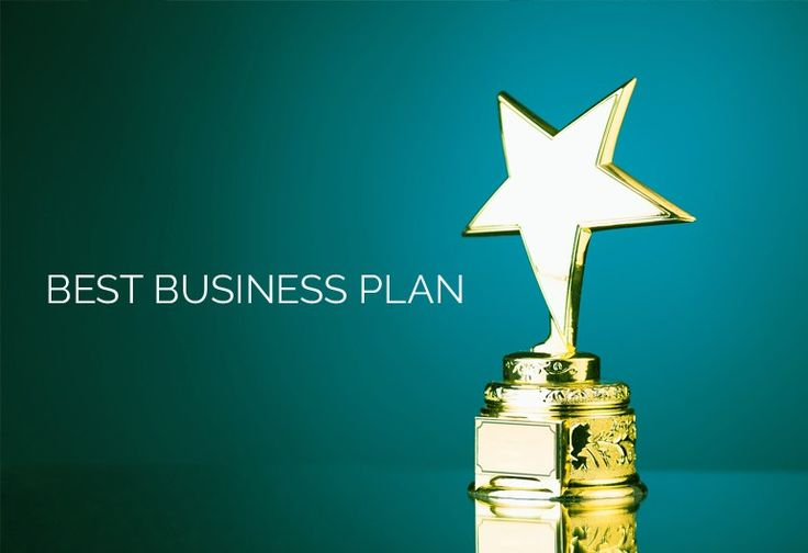 Best Business plan award - Mary & John Papajohn - Anatolia College of Thessaloniki, Greece - 2015