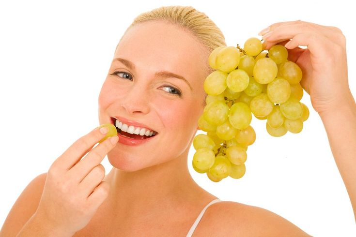 ¿Es nocivo para tu salud el aceite de semilla de uva?
