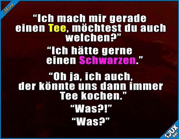 Teechen? ;))