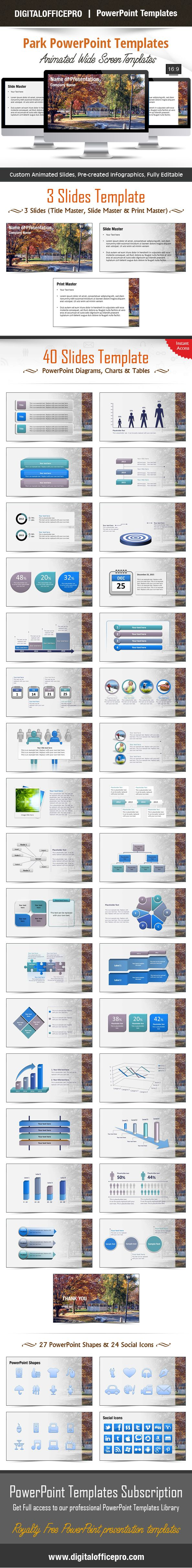 43 best diagrams powerpoint templates images on pinterest 43 best diagrams powerpoint templates images on pinterest templates business presentation and charts toneelgroepblik Choice Image