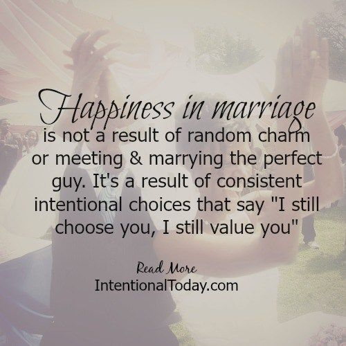 Quotes About Love And Marriage: 1000+ Ideas About I Choose You On Pinterest