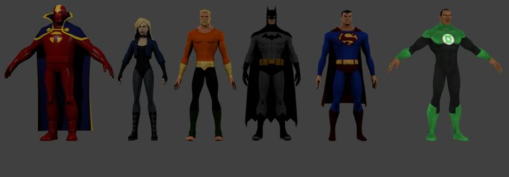 young_justice_legacy_3d_models_by_funcohd-d6xjjq3.png (1024×357)