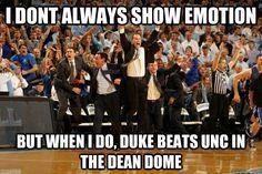 duke and unc basketball meme – Google-Suche – Duke – #Basketball #Duke #Google …   – Basketball Pictures