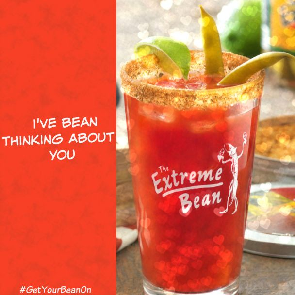 Caesars, Brunch , Cocktails , libations , drinking quotes , Bloody Marys