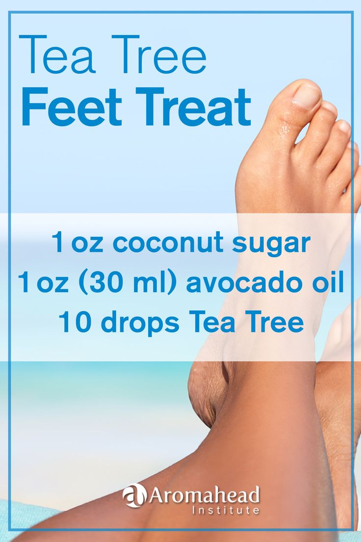 Your feet will love you with this treat!  Make it ahead and use it every day in the shower! Subscribe to the Aromahead blog to recipe more great information like this post for a  foot bath and foot scrub to cool those overworked feet! http://www.aromahead.com/blog/2016/06/20/cooling-foot-bath-foot-scrub-recipes-summer/