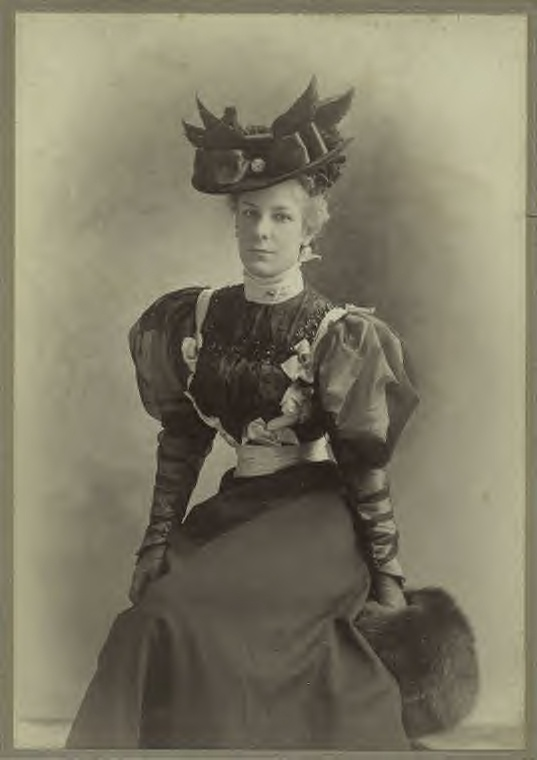 17 Best Images About 1890s On Pinterest The Collection