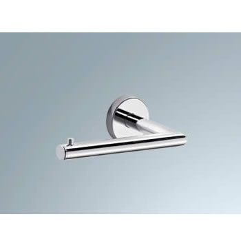 Product image for Inda Gealuna Toilet Roll Holder