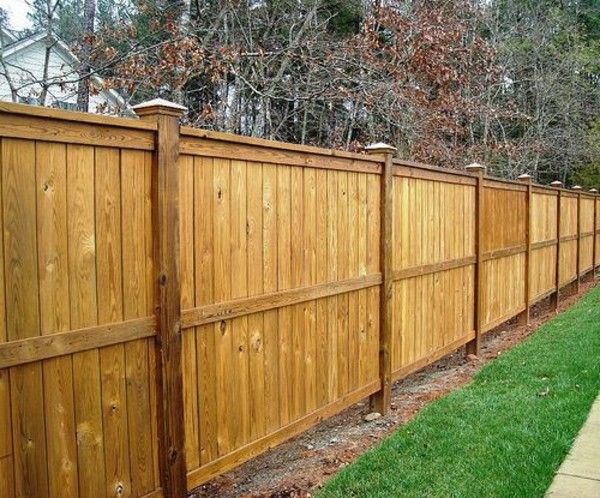 Wooden Fence Designs For Horses Wood Design High Visibility Protection Green Grass Images Front Yards