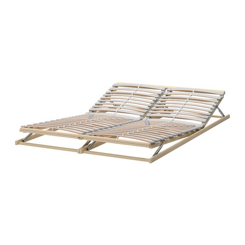 Us Furniture And Home Furnishings Bed Slats Bed Base