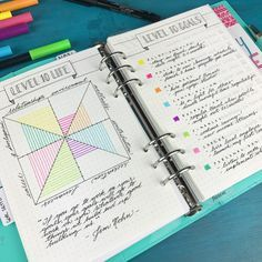 After months of waiting and anticipation, I'm finally moving into my Filofax Bullet Journal! Here's how I'm setting her up, plus a glimpse into my process for transferring collections from one notebook to the next :)