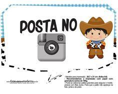 Plaquinhas-para-Festa-Fazendinha-Menino-13.jpg (1564×1248)
