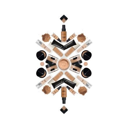 Which Foundation Works For You? | Woolworths.co.za