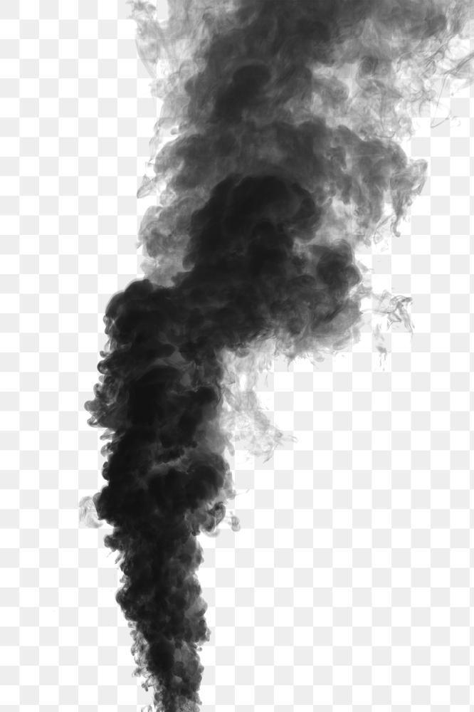 Black Smoke Effect Design Element Free Image By Rawpixel Com Tong In 2021 Design Element Black Smoke Smoke Vector