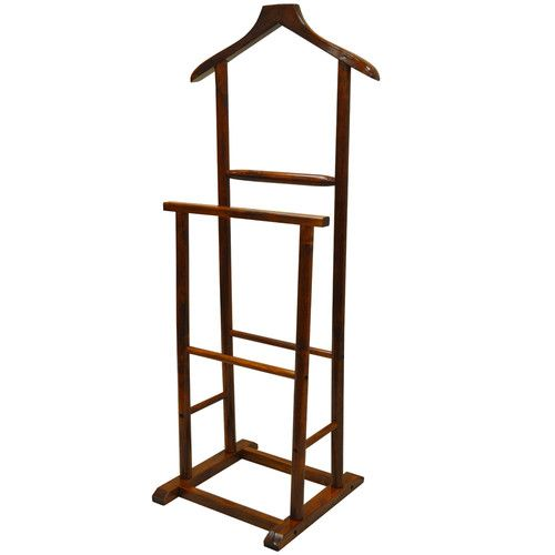 Found it at Wayfair.co.uk - Double Valet Stand