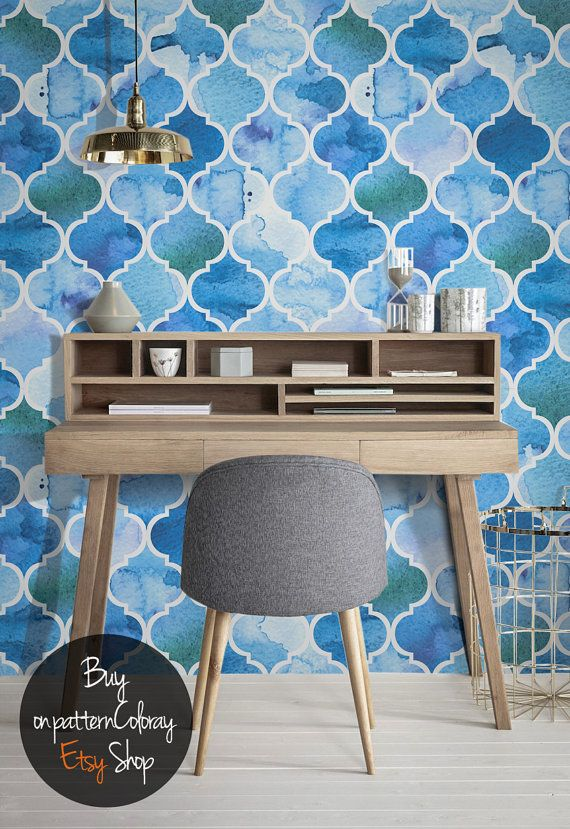 17 best ideas about temporary wall covering on pinterest fabric wallpaper fabric on walls and. Black Bedroom Furniture Sets. Home Design Ideas