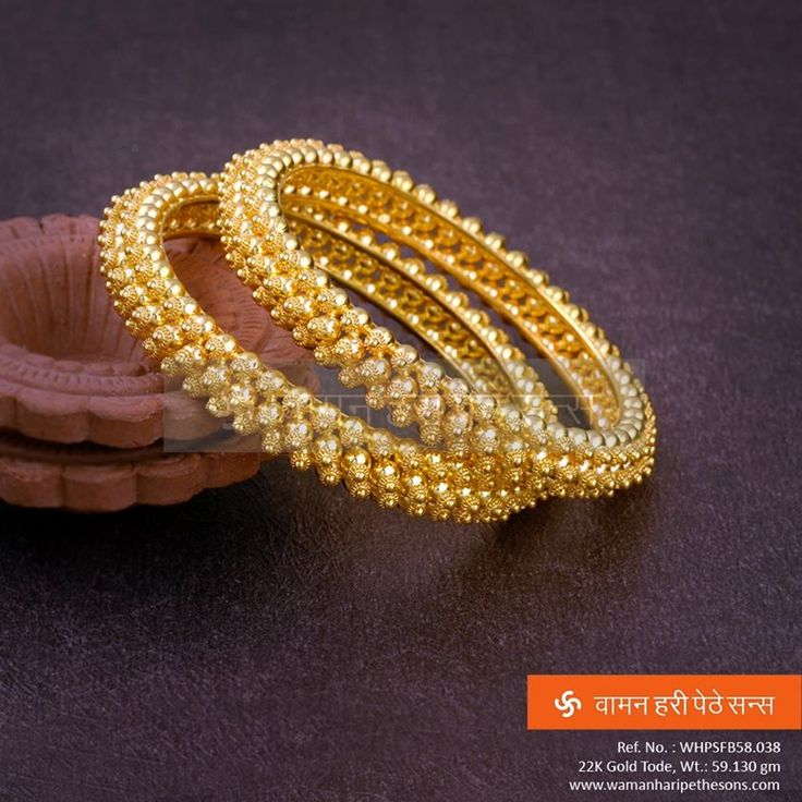 Shine brighter and look gorgeous with this dazzling #gold #necklace from our collection.