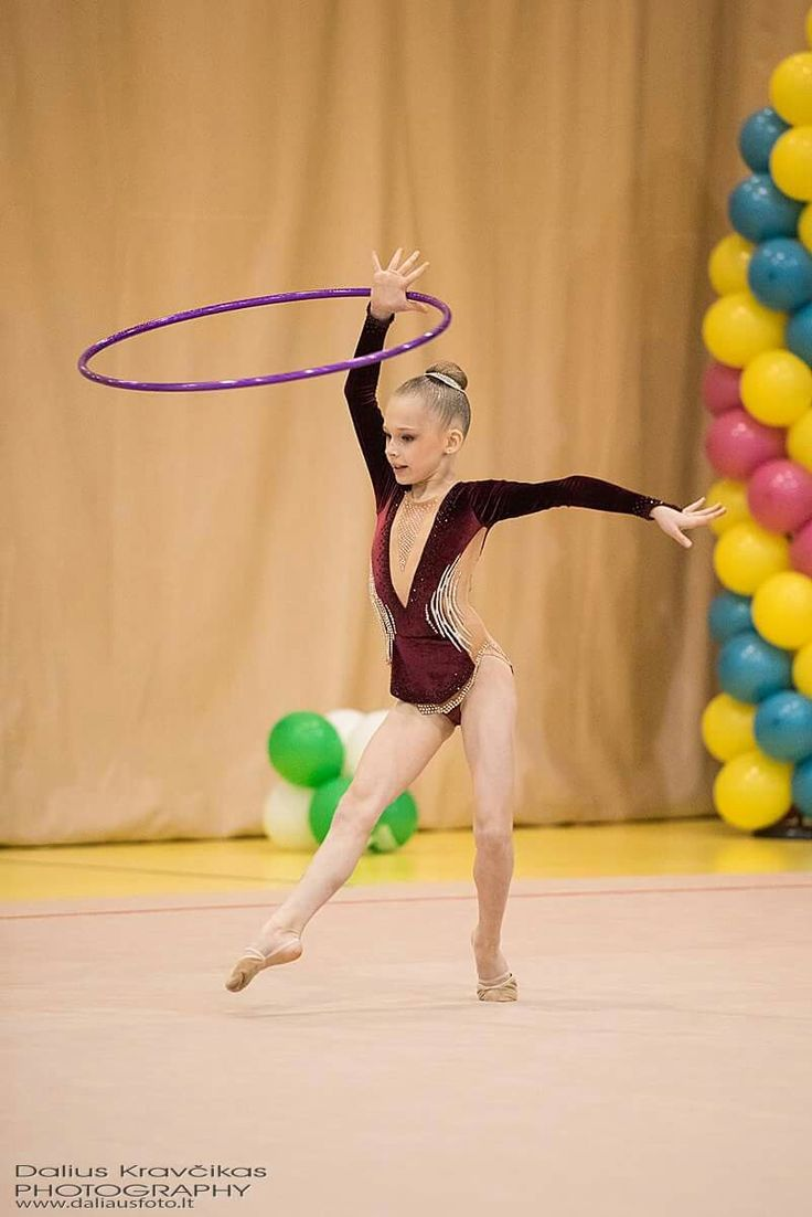 Nude rhythmic gymnast Nude Photos 80