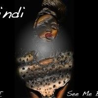 Sindi Nene - SeeMeBlow by Sindi_Nene on SoundCloud