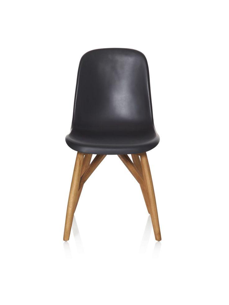 Ideal Outdoor Stuhl Kunststoff Jetzt bestellen unter https moebel ladendirekt de garten gartenmoebel gartenstuehle uid udeef ea ae