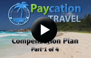 Paycation Back Office | Marketing | Marketing Tools  http://globalbesttravel.paycation.com http://globalbesttravel.paycationonline.com