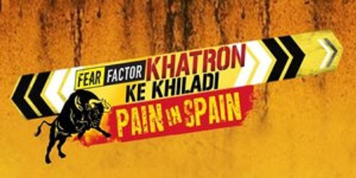 Fear Factor Khatron Ke Khiladi Season 8 Watch Online on PlayKardo.TV Sat - Sun 9:00pm india time from 22nd July on Colors Tv. Click the link below for promos and more updates: http://www.playkardo.tv/watch-online/colors/fear-factor-khatron-ke-khiladi-season-8/
