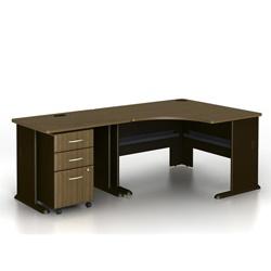 corner desk 3