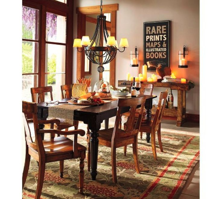 Dining Room Colors With Wood Trim: 165 Best Images About Rooms With Wood Stained Trim On