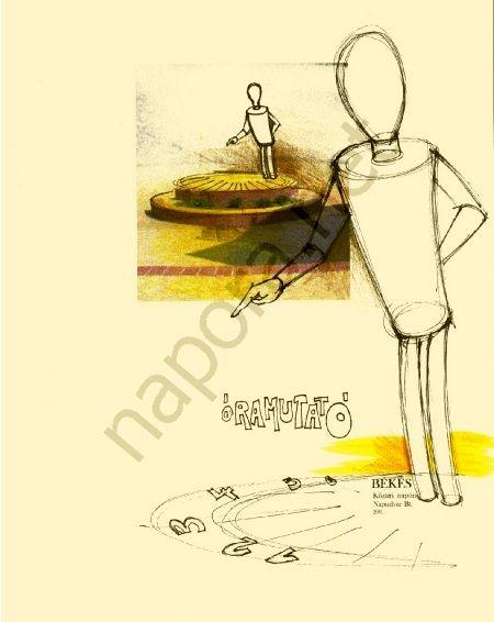 Kép megtekintése - Napudvar Baráti Társaság