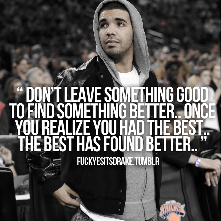 Lyric domination lyrics : 23 best Drake<3 images on Pinterest | Drake quotes, Lyric quotes ...