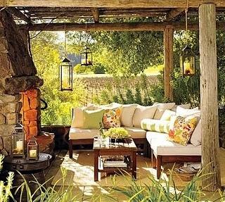190 Best Images About Gardens Pergolas Gates Trellis On