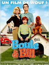 Boule & Bill 6/3/13.  --