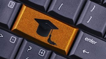 Πρωτέας: εκπαιδευτικά σενάρια για τα γλωσσικά μαθήματα