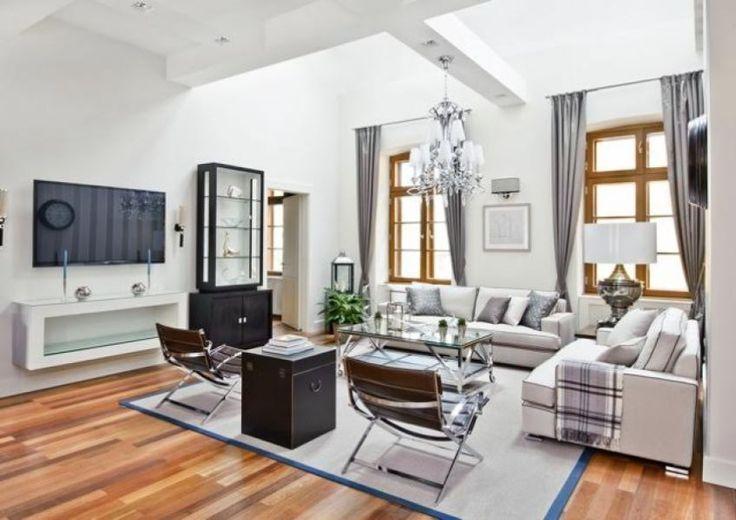 Lakás eladó Vár 236 m² - HomeHunters - Ingatlanok